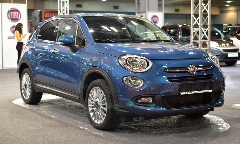 Finanziamenti Fiat Comprare a Rate Fiat 500, 500X, 500L, Panda e Tipo anche a Tasso Zero
