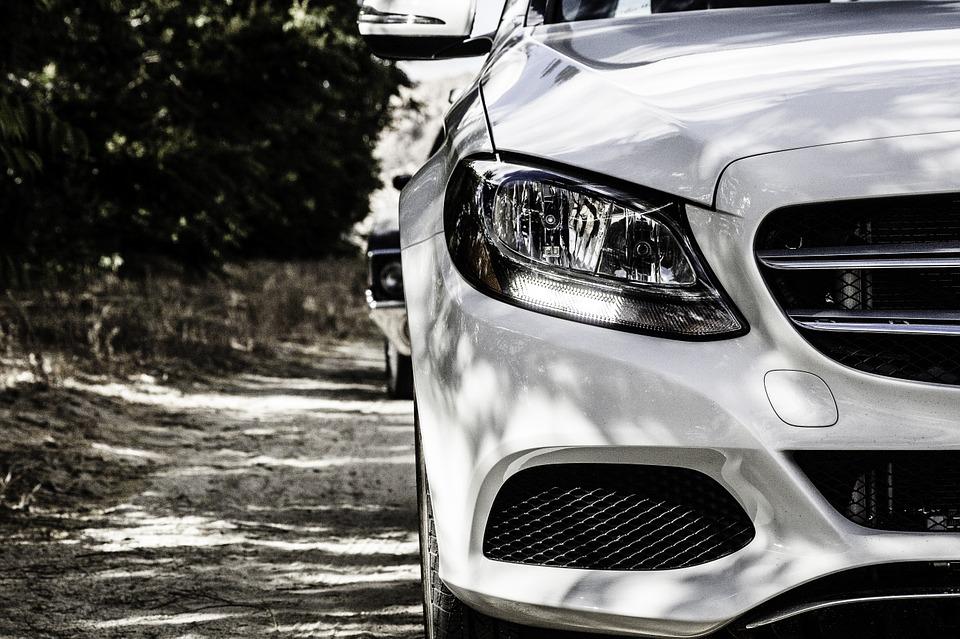 Finanziamento Mercedes Benz Balloon, Tasso Zero e Senza Anticipo