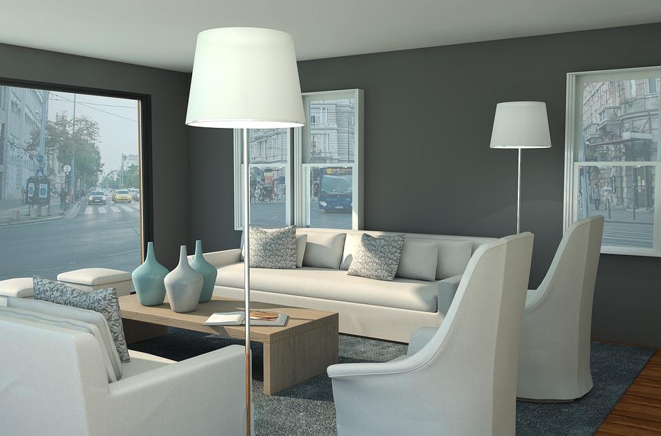 Finanziamento PoltroneSofà tasso zero su divani e poltrone