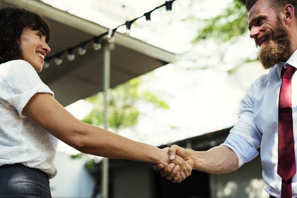 Prestiti Younited Credit Requisiti, Opinioni, e Contatti