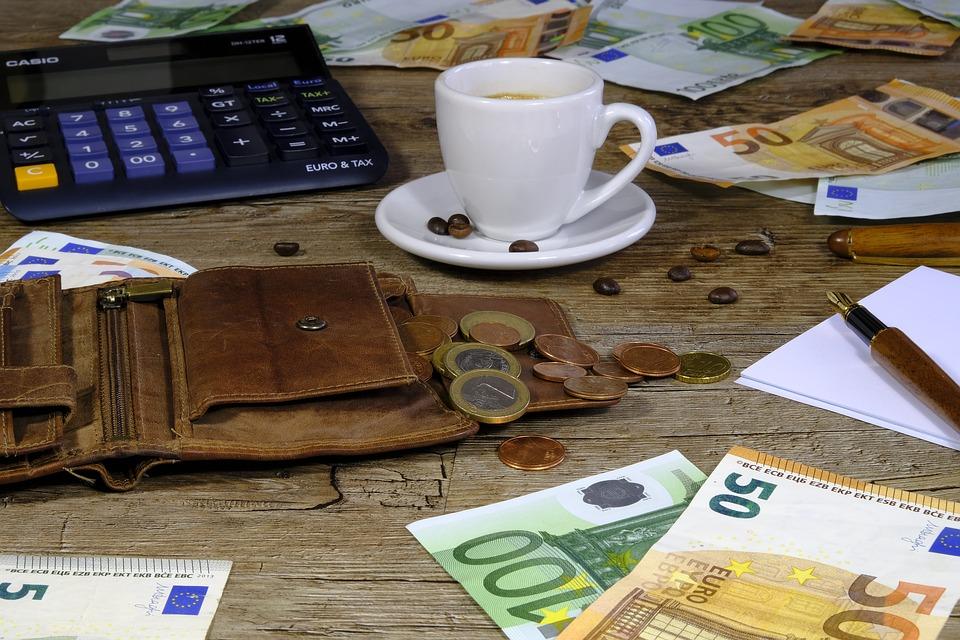 Soisy Finanziamenti tra Privati, come funziona, Recensioni e Opinioni