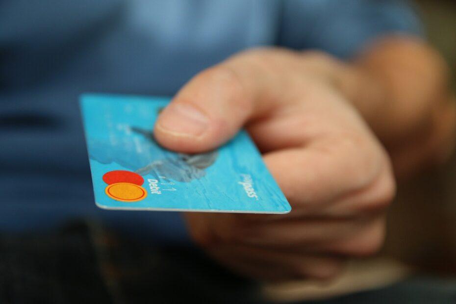 Pagare a Rate con Bancomat